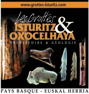 oxocelhaya