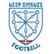 USSP Football à Saint-Palais