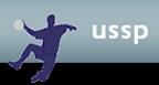 USSP Handball - Saint-Palais