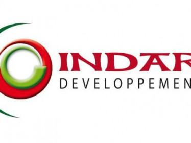 INDAR-logo JPEG