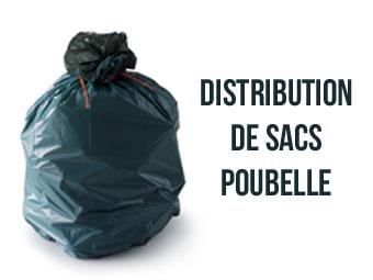 distribution-sacs-poubelle