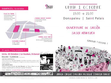 tract-ouverture-20161