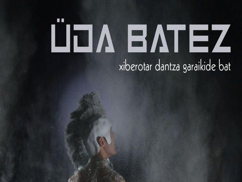 Uda-Batez