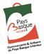 Association Pays Basque au Coeur à Saint-Palais