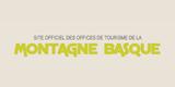 Office de Tourisme de Saint Palais