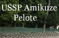 USSP Pelote à Saint-Palais