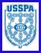 USSP Rugby Saint-Palais