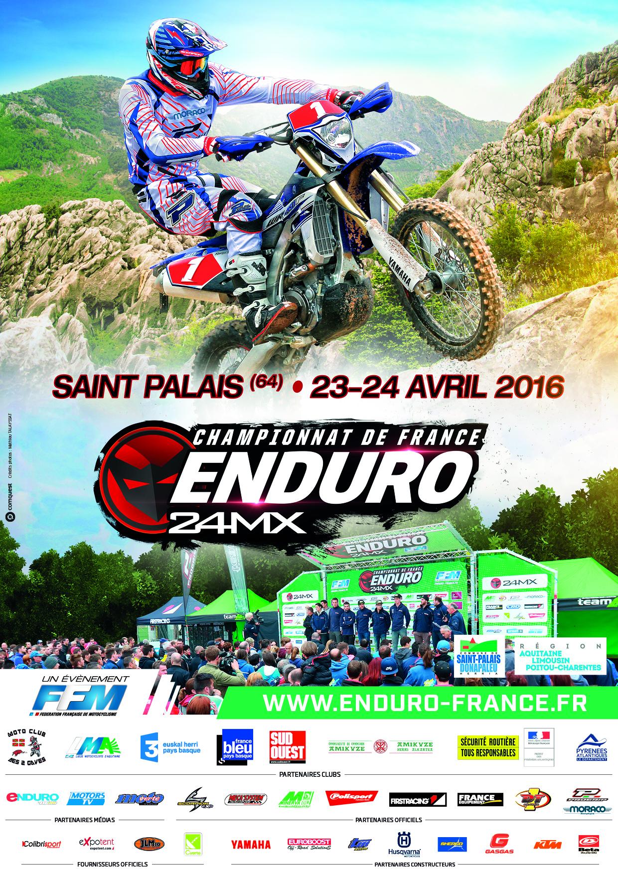 FFM_ENDURO_2016_A4_ST_PALAIS_V6