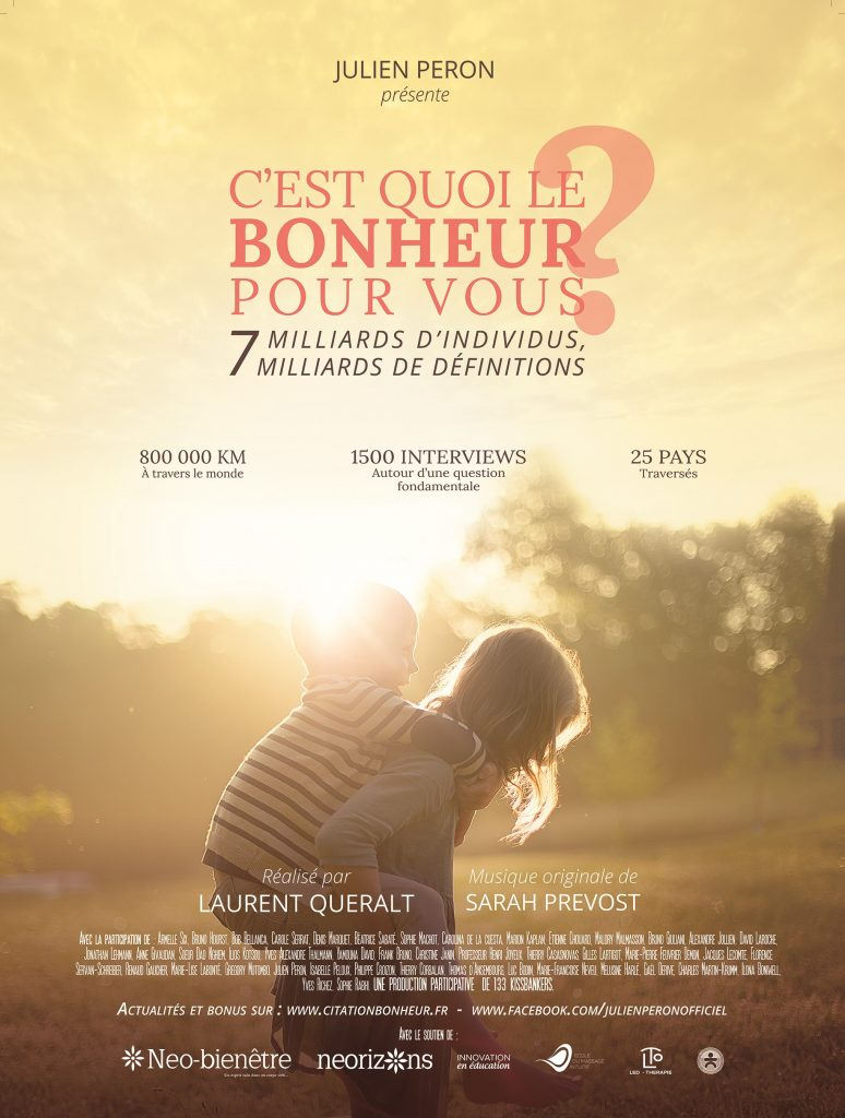 Cest_quoi_le_bonheur_pour_vous_-774x1024