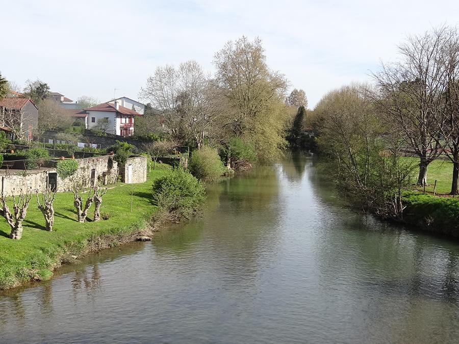 riviere-bidouze-chemins-bideak