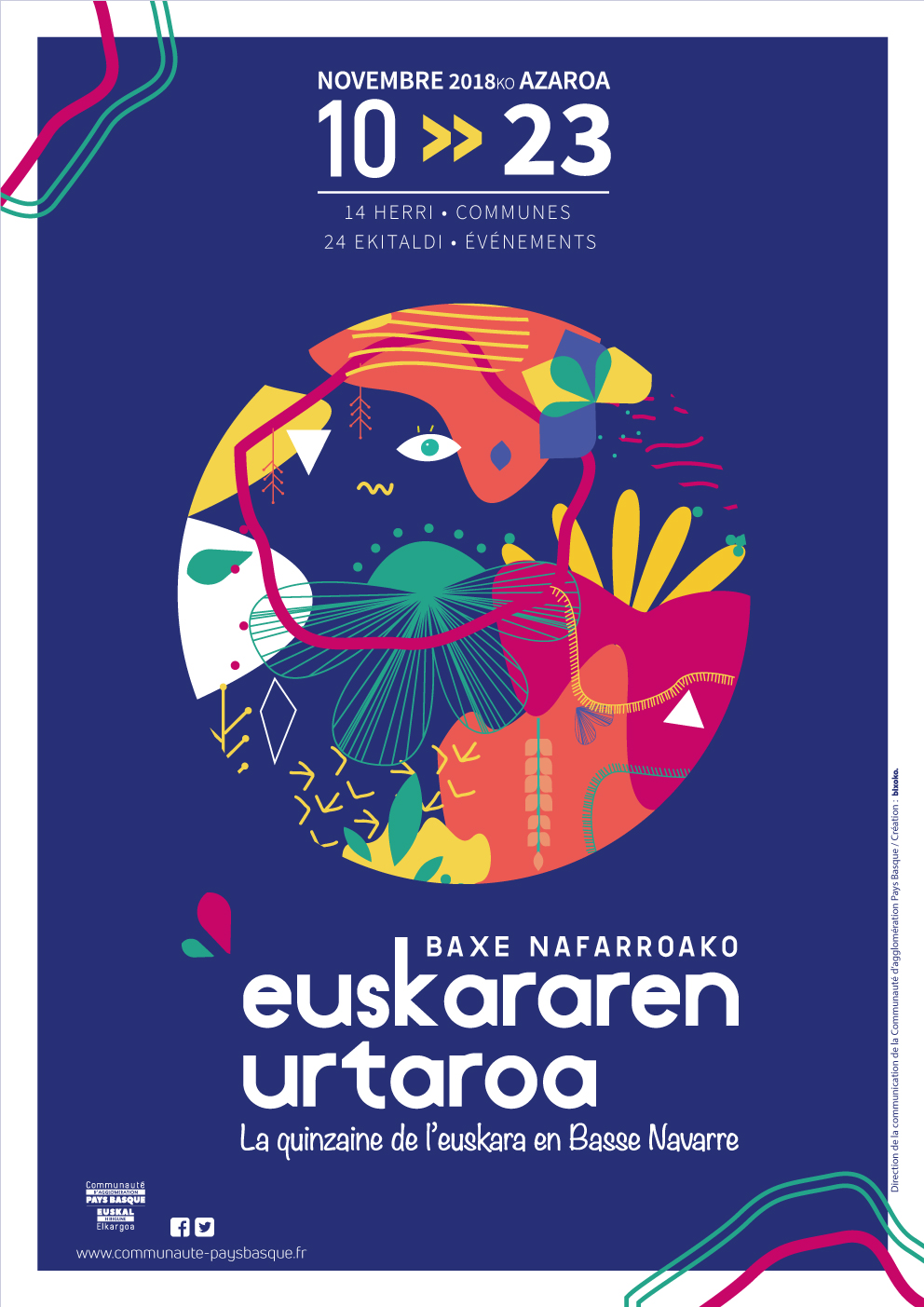 EUSKARAREN-URTAROA-2018