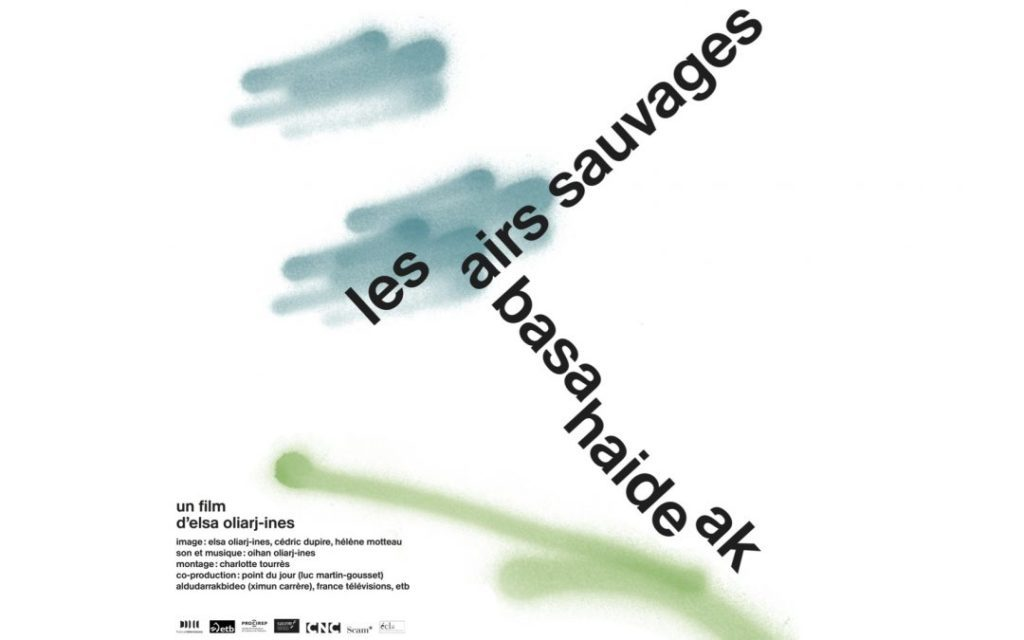 Les-airs-sauvages-1024x6401-1024x640