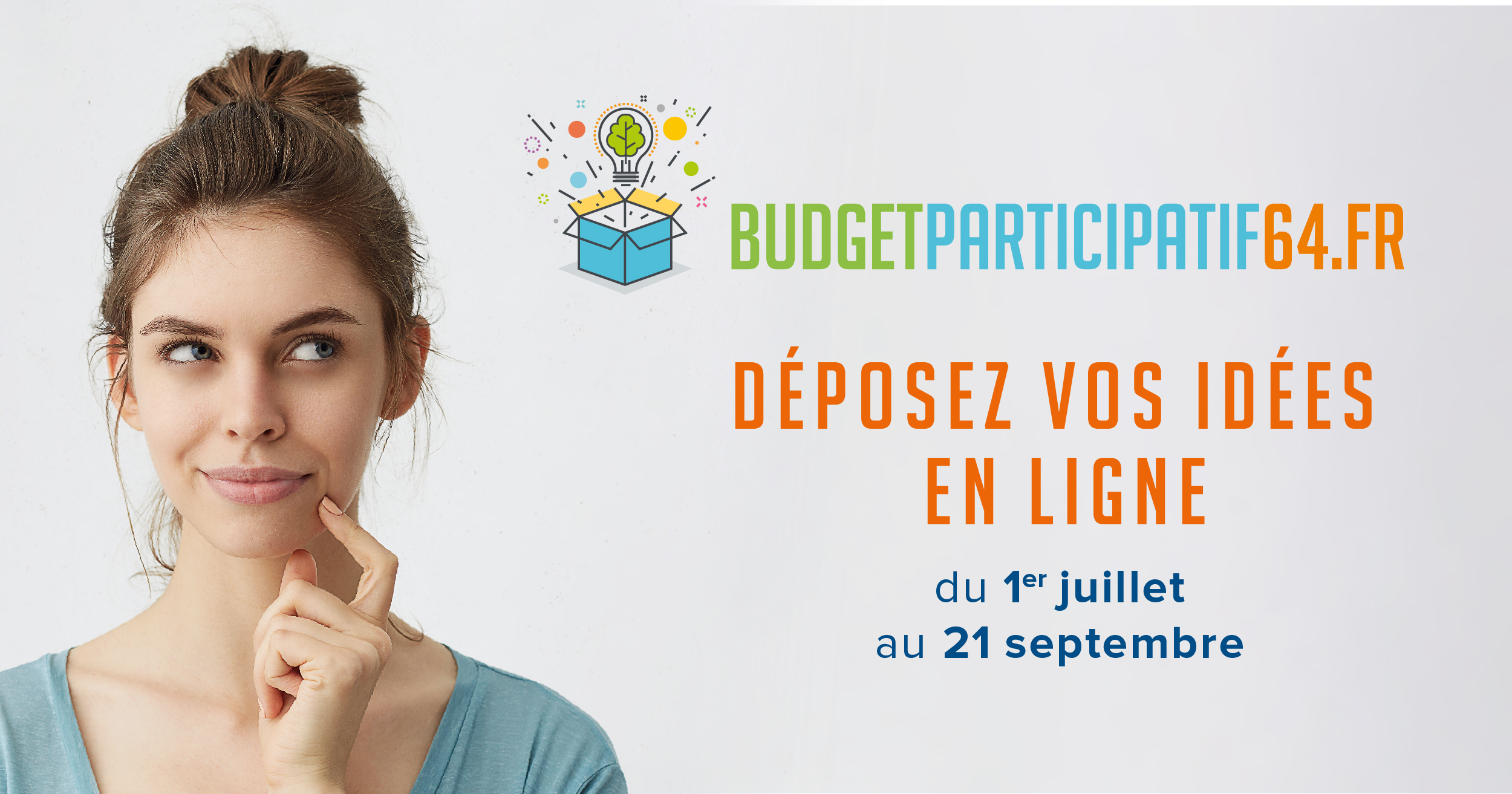 visuel_budgetparticipatif64